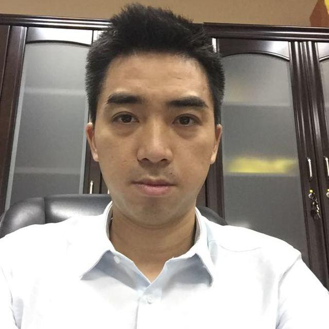 杜智坚 最新采购和商业信息