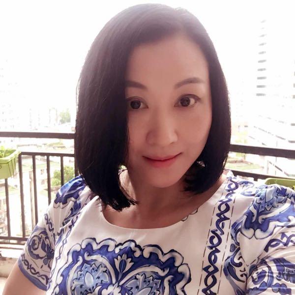 张曼娜 最新采购和商业信息