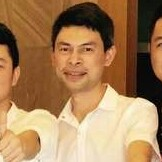 林枫 最新采购和商业信息