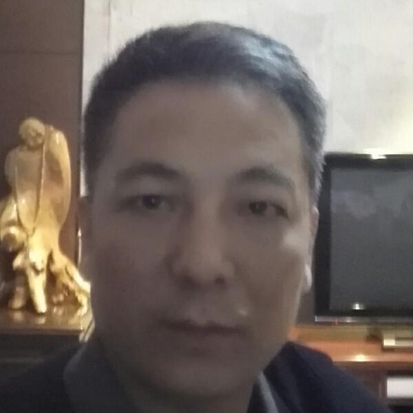 杨宏远 最新采购和商业信息
