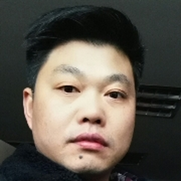 郑华锋 最新采购和商业信息