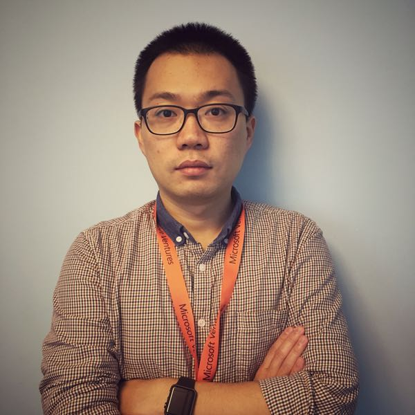 范理阳 最新采购和商业信息