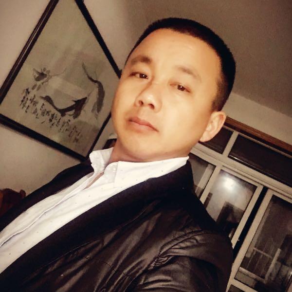 曹仲林 最新采购和商业信息