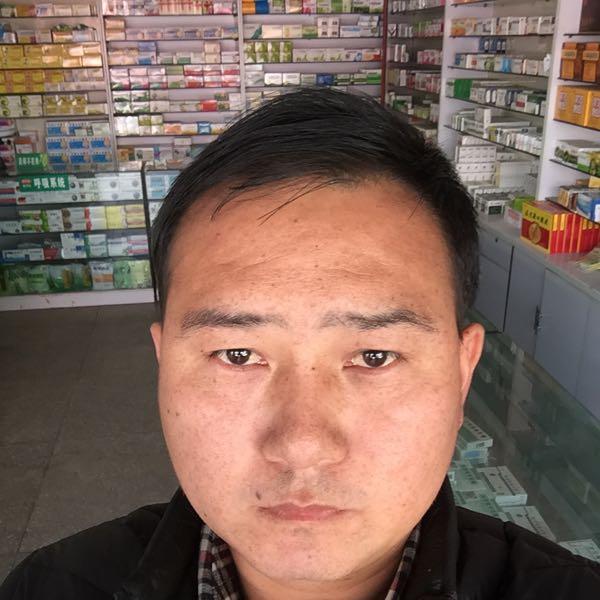 云南同丰医药有限公司
