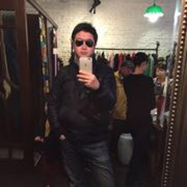Andy_Lu