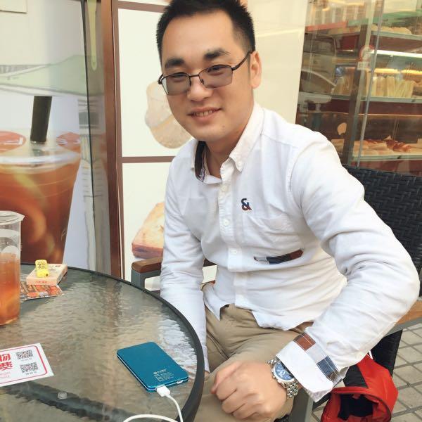 廖裕康 最新采购和商业信息
