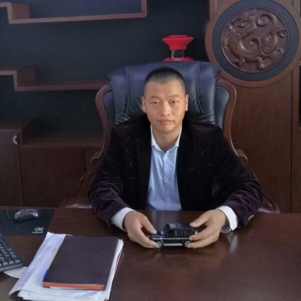 王向东 最新采购和商业信息