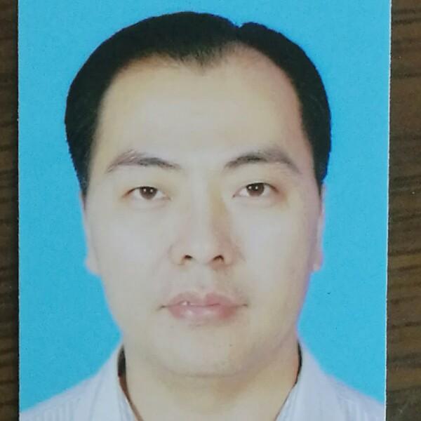 王贵龙 最新采购和商业信息
