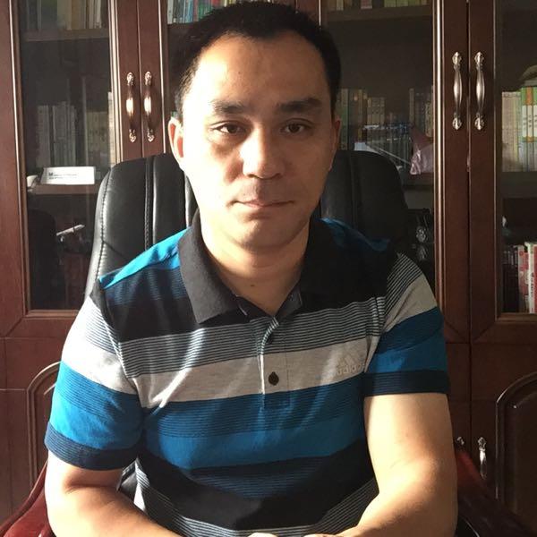 马成 最新采购和商业信息