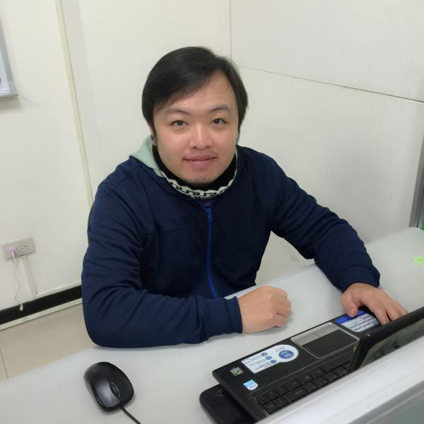 鍾憲承 最新采购和商业信息
