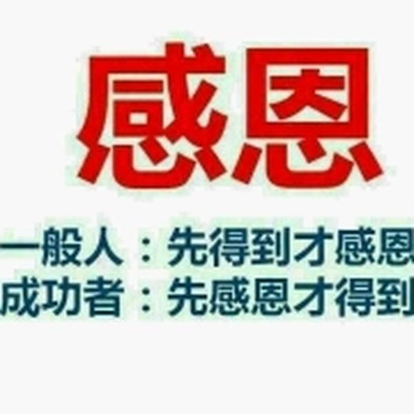 李凯 最新采购和商业信息