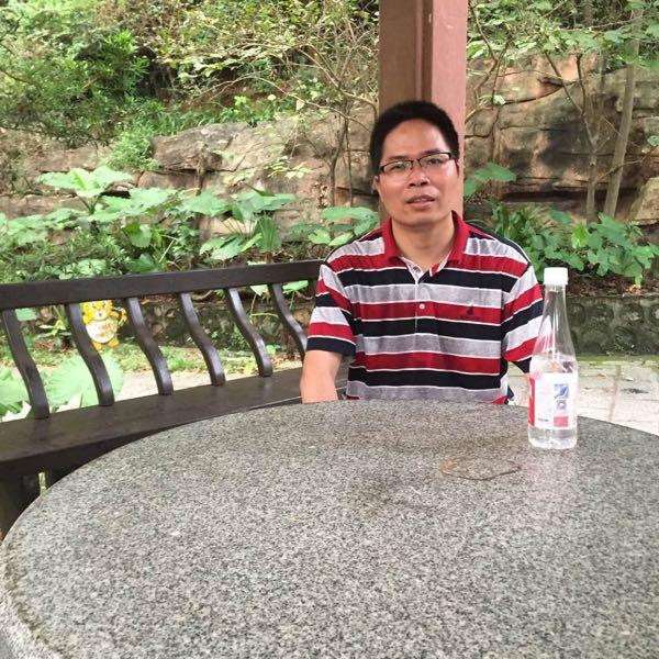 刘志林 最新采购和商业信息