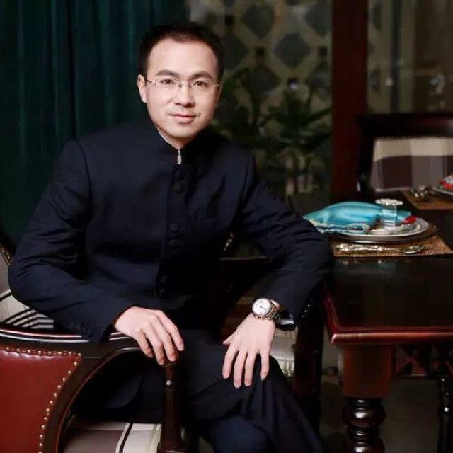 来自文政锋发布的公司动态信息:... - 广西农佳乐农业科技有限公司