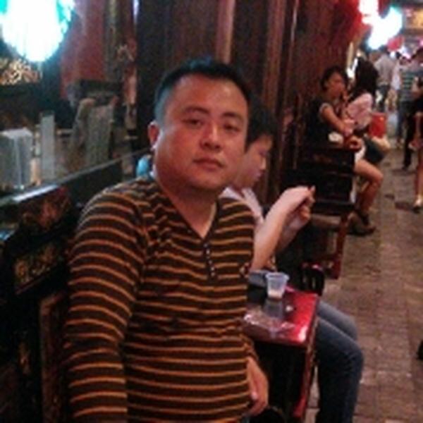 李玉旺 最新采购和商业信息