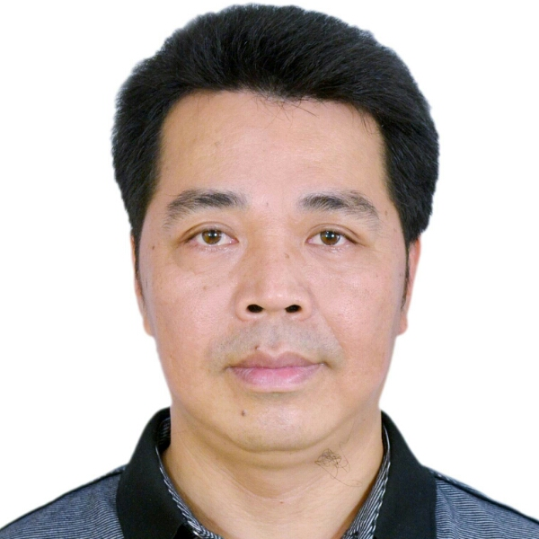 William Huang 最新采购和商业信息