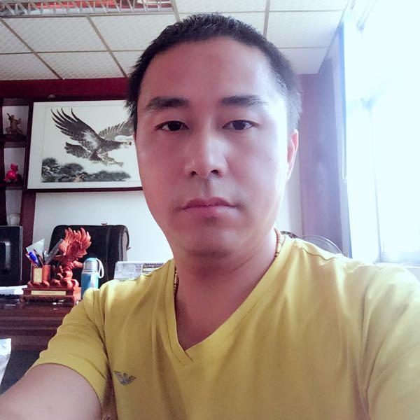 来自蔡俊长发布的商务合作信息:... - 佛山中瑞消防工程有限公司