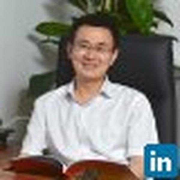 王铁钢 最新采购和商业信息