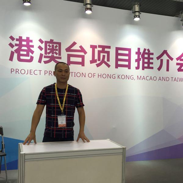 来自陈**发布的公司动态信息:投入大量资金机器代替人工... - 广东博高卫浴有限公司