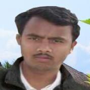 Md Saheb Hussain Sarkar