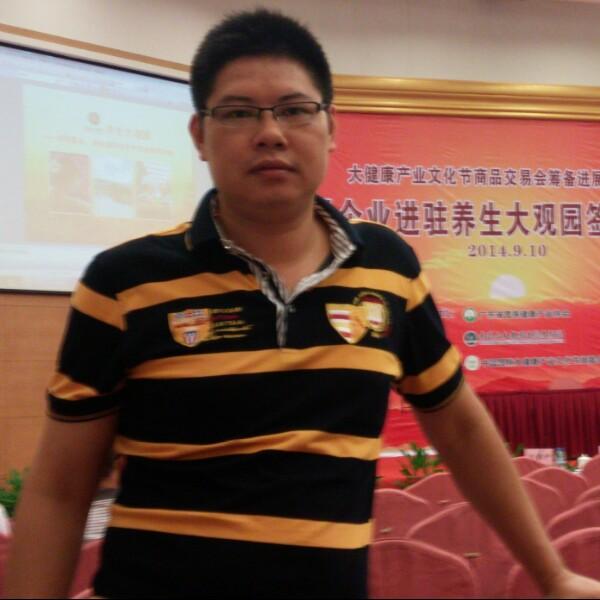 李凱坡 最新采购和商业信息