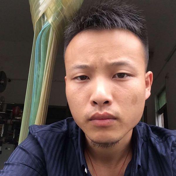 刘少将 最新采购和商业信息