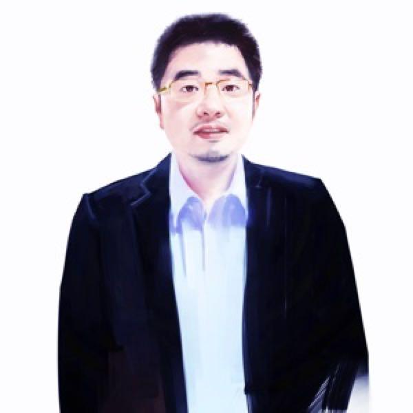 王耿 最新采购和商业信息
