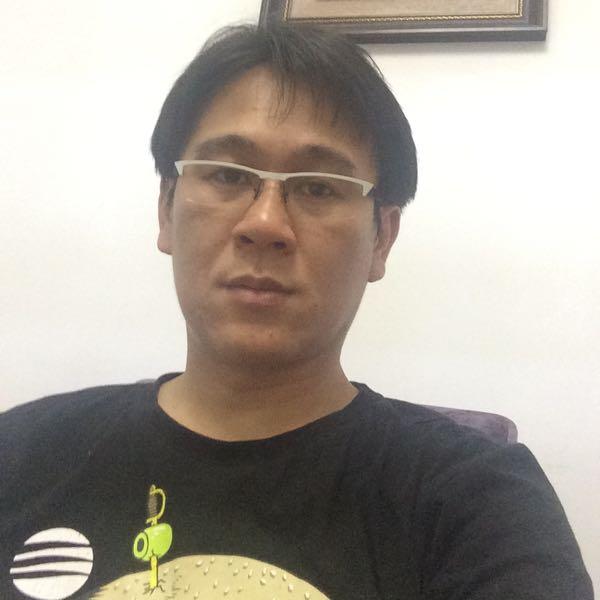戴姜瑋 最新采购和商业信息