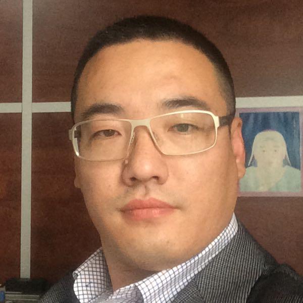来自孫東輝发布的供应信息:杭州艾迪雅建筑景观设计有限公司成立于20... - 杭州艾迪雅建筑景观设计有限公司