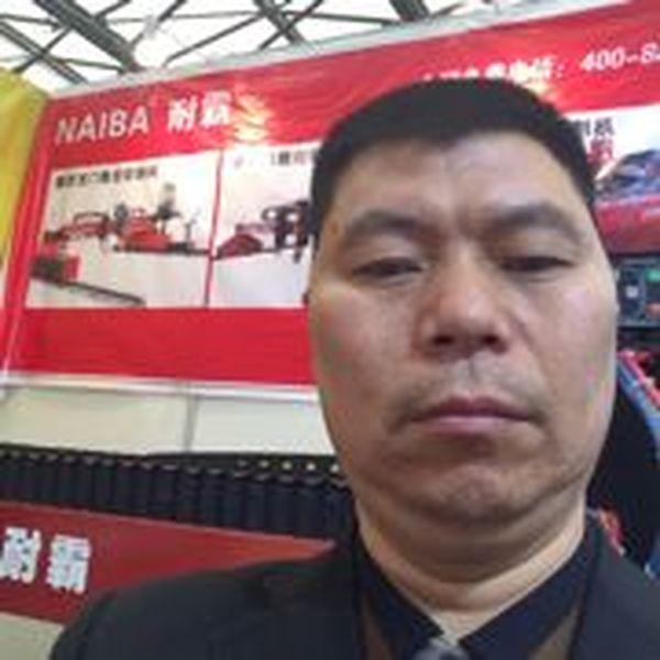 卢伟亮 最新采购和商业信息