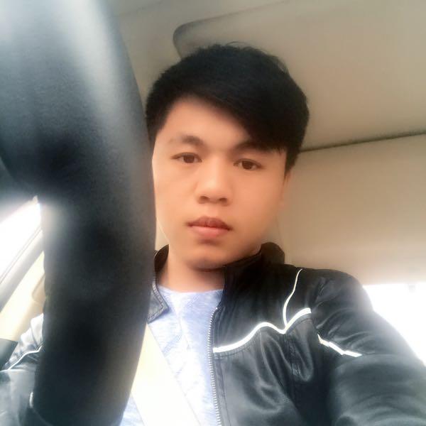 来自马**发布的商务合作信息:... - 广州市唯鸣汽车贸易有限公司