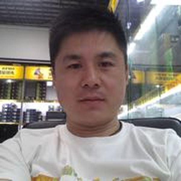 胡燕枫 最新采购和商业信息