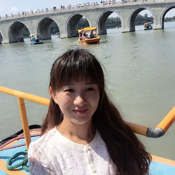 潘书萍 最新采购和商业信息