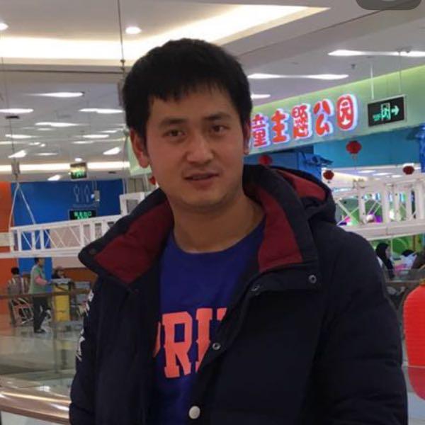 叶永刚 最新采购和商业信息