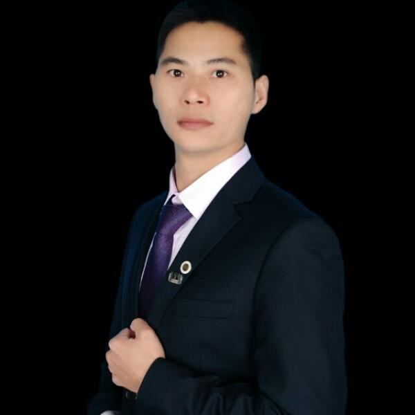 Bruce Shen
