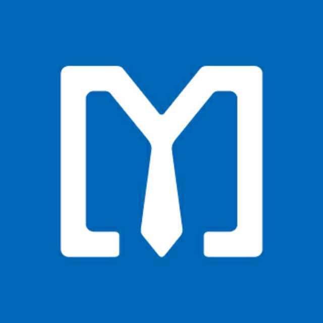 广东羊城人力资源管理有限公司 最新采购和商业信息