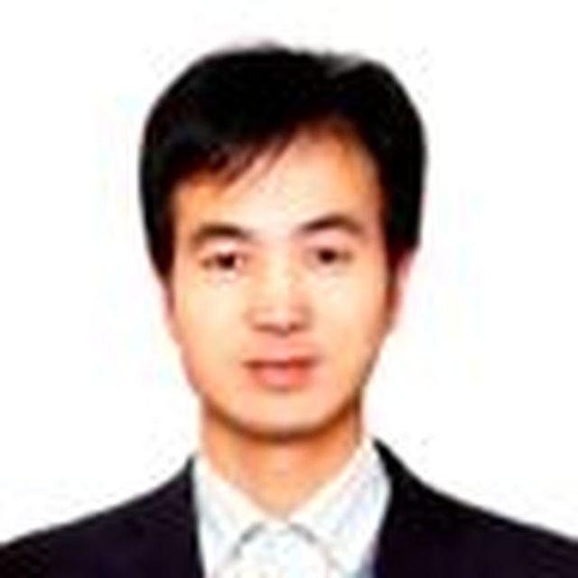 汪军红 最新采购和商业信息