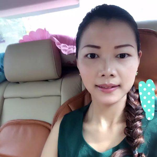来自胡冰镁发布的供应信息:... - 广西南宁凯美辉商贸有限公司