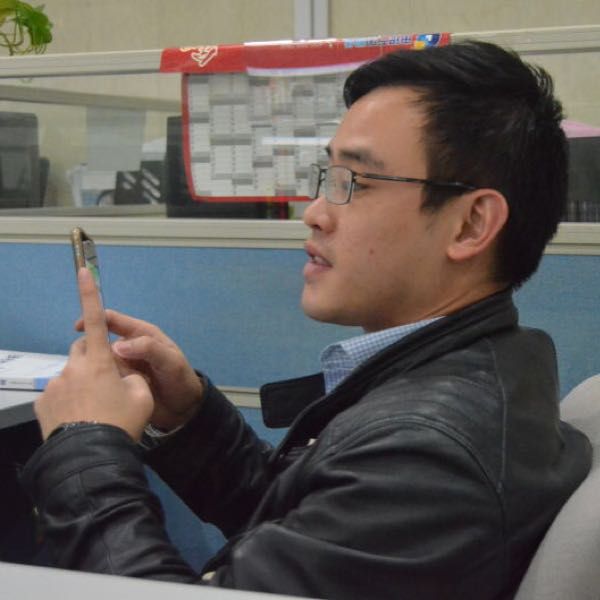 应灵峰 最新采购和商业信息