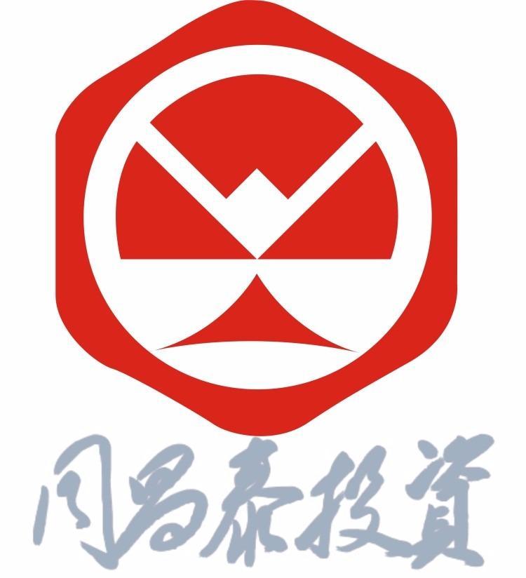 深圳市锦翰投资发展有限公司
