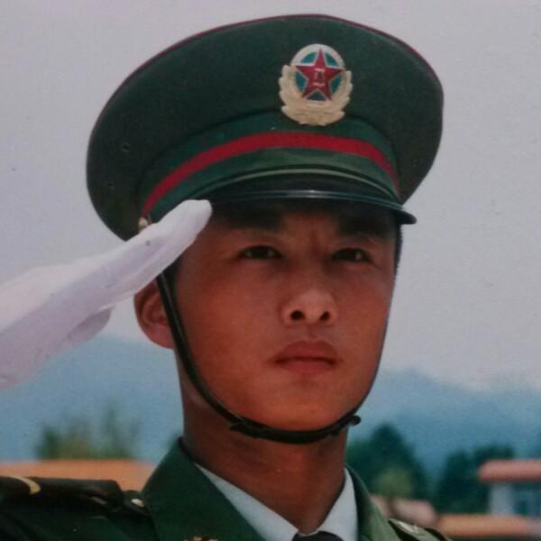 刘宋波 最新采购和商业信息