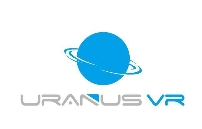 苏州瓦纳斯数字科技有限公司 最新采购和商业信息