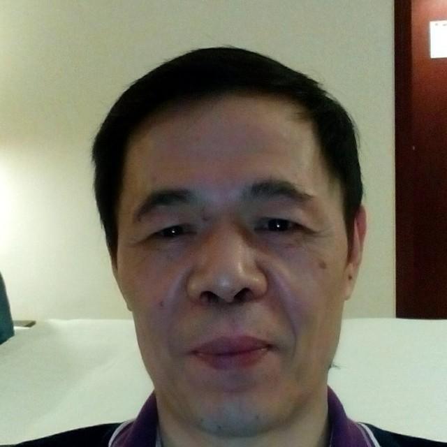 金惠志 最新采购和商业信息