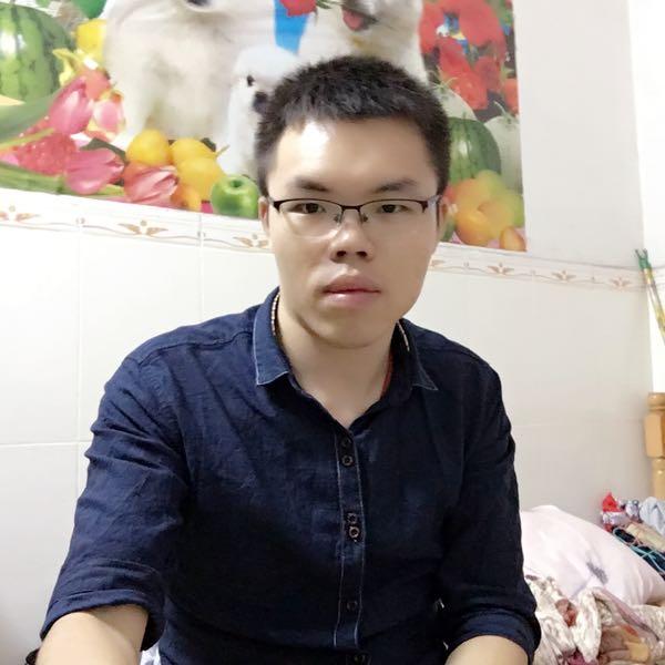 肖斌南 最新采购和商业信息