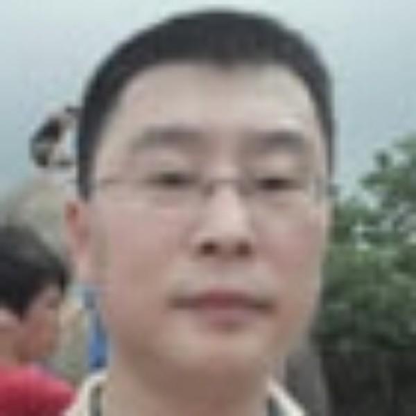 来自陈**发布的供应信息:专业二极管,整流桥制造,提供电源方案支持... - 深圳市蓝光明科技有限公司