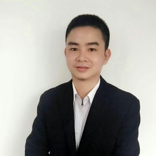 孙贤 最新采购和商业信息