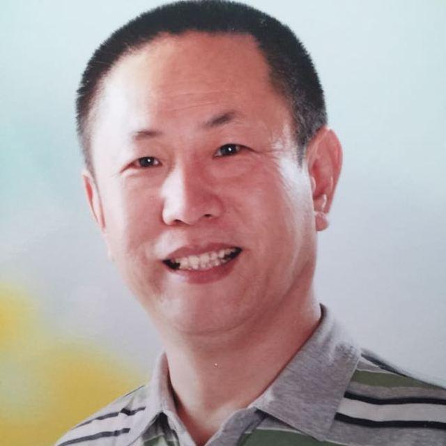 尚运峰 最新采购和商业信息