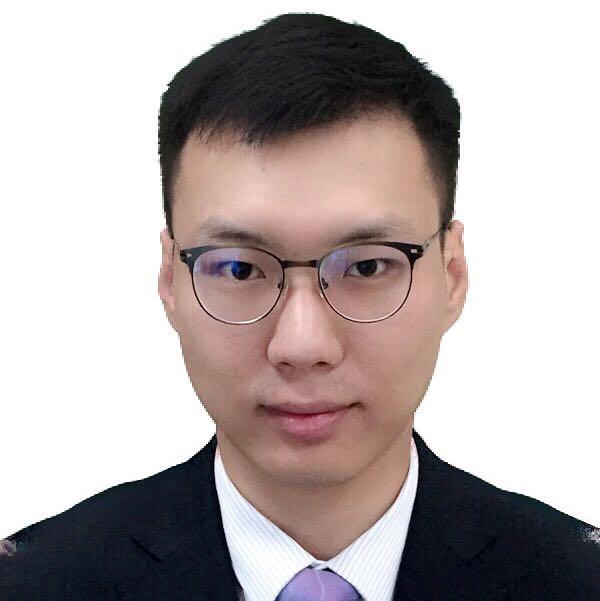 张政 最新采购和商业信息