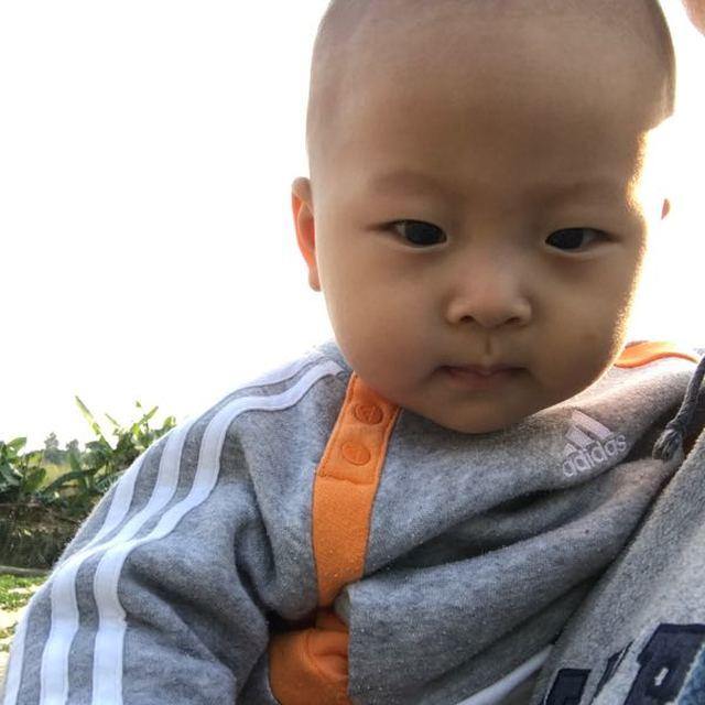 王庆玉 最新采购和商业信息