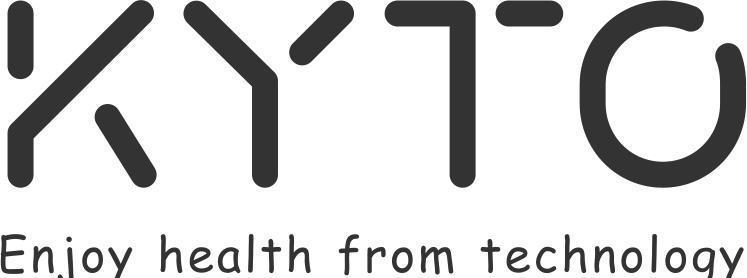 东莞市康都电子制造有限公司 最新采购和商业信息