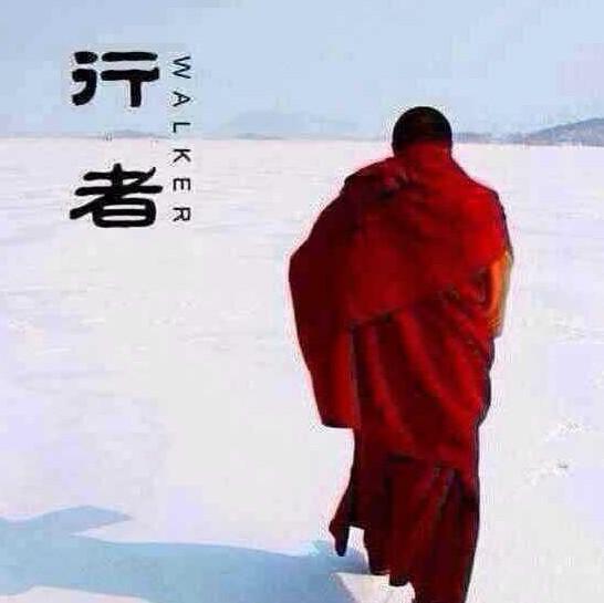 赵朝彬 最新采购和商业信息